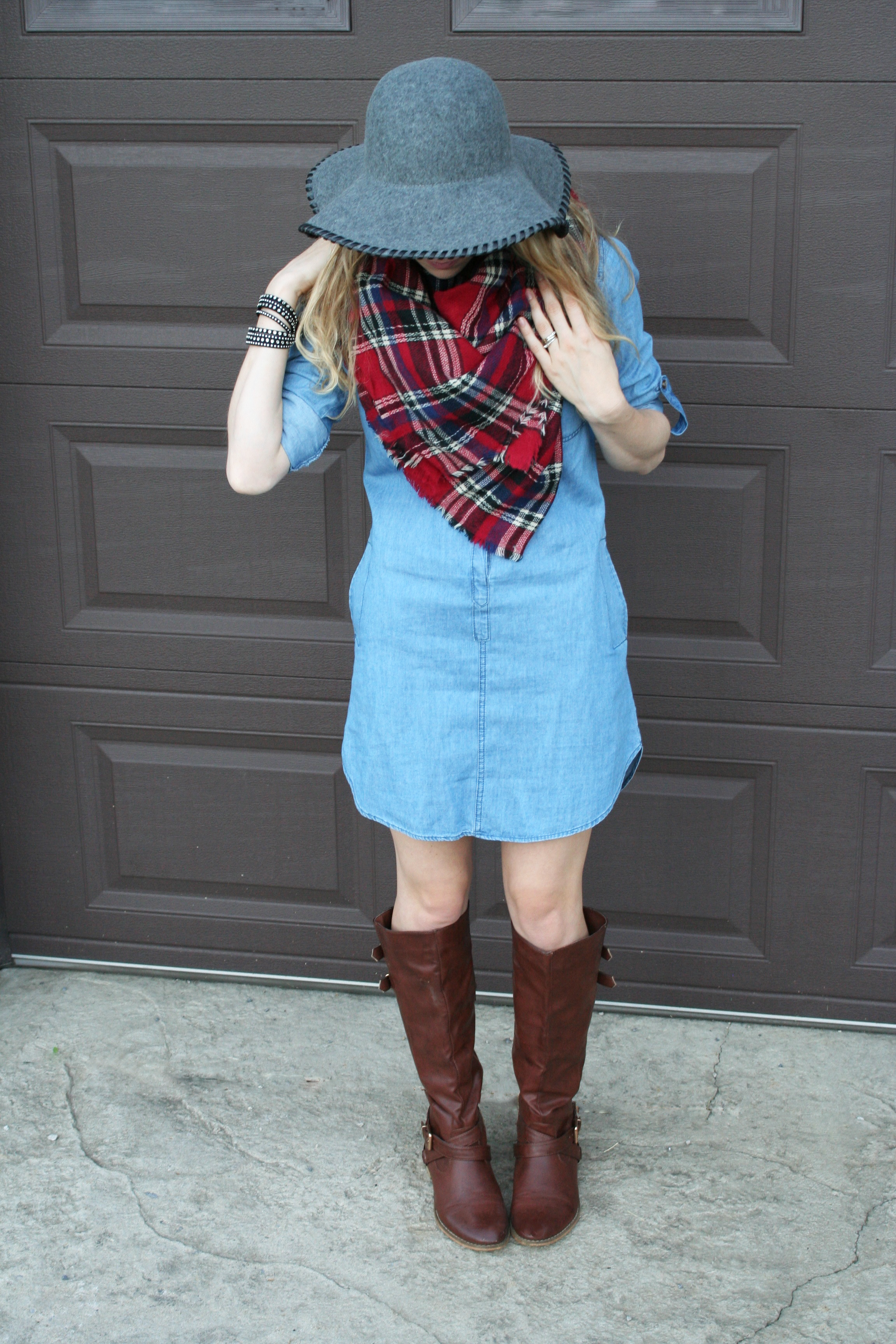 realplaid-and-chambray-dress-5_edited-1
