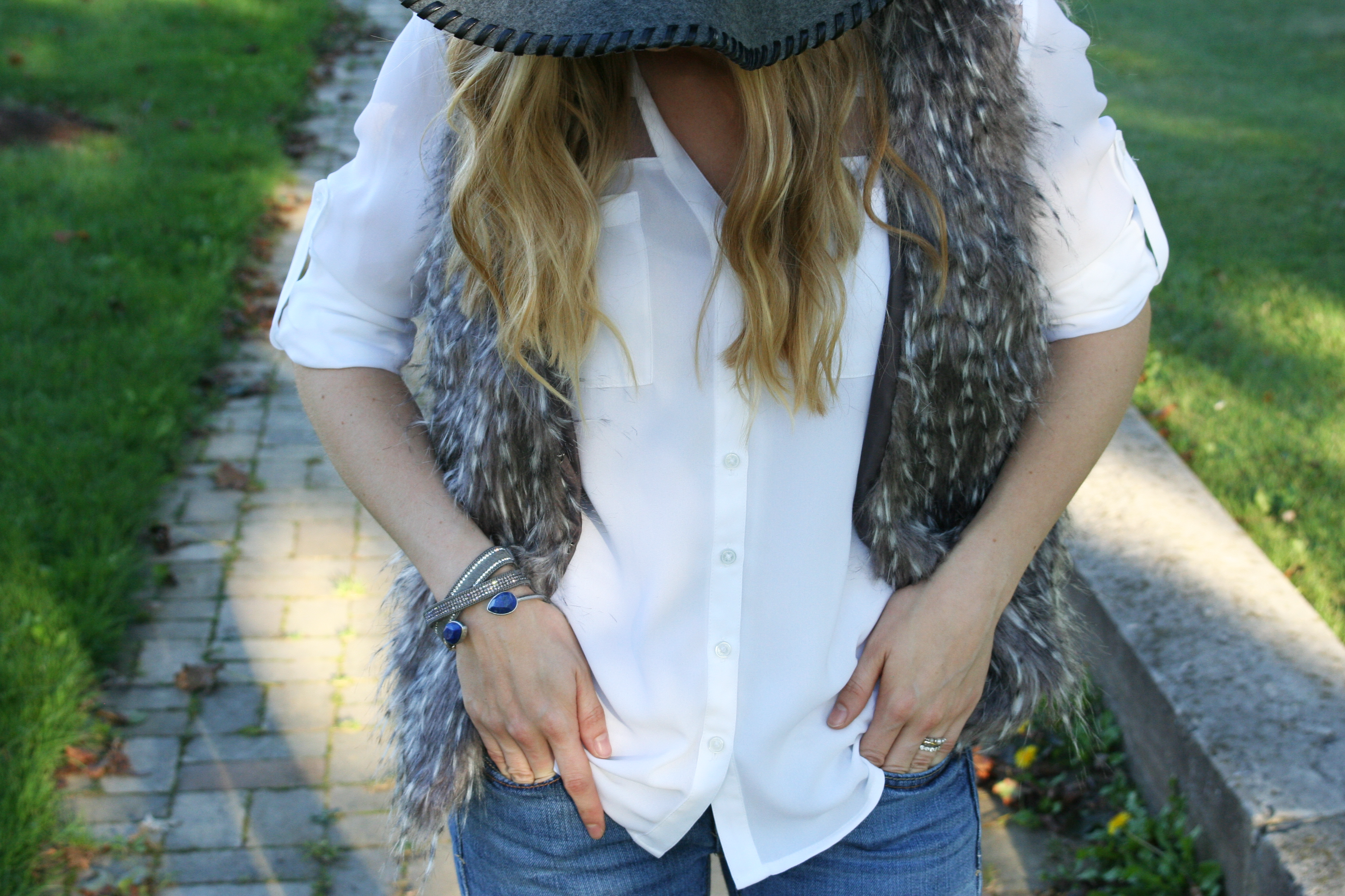 feathered-vest-details-2