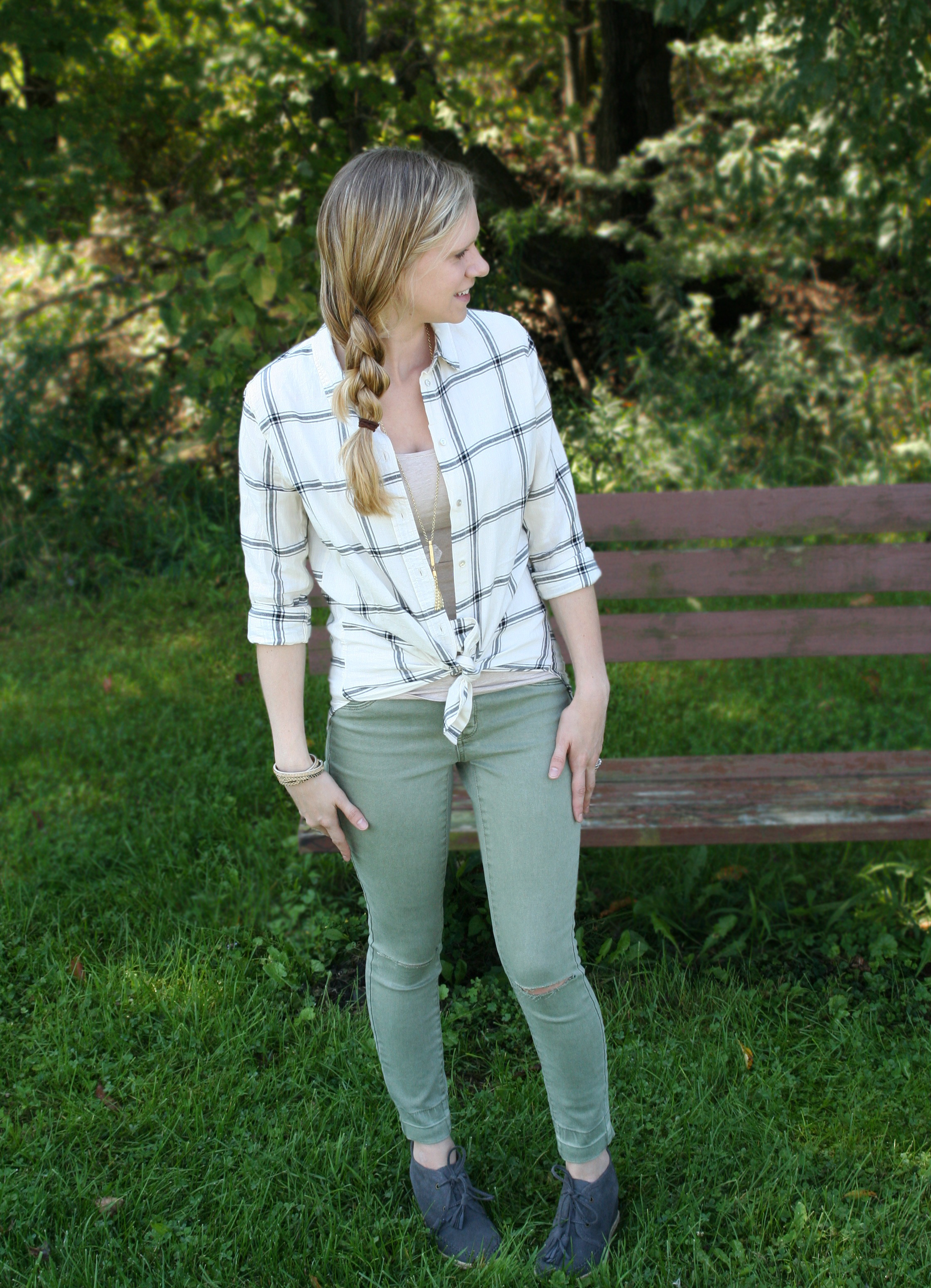 green-pants-and-stripes-3