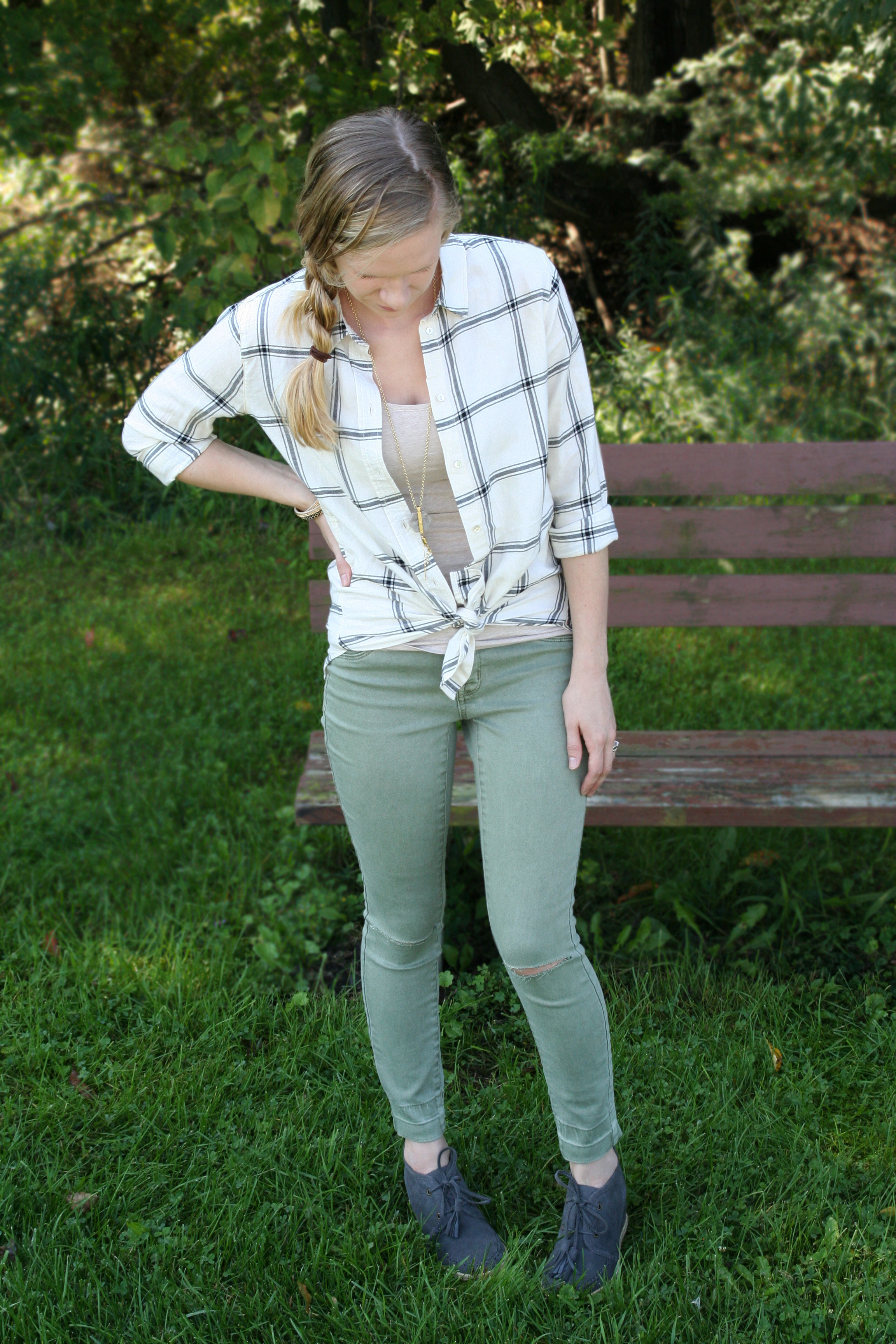 green-pants-and-stripes-4