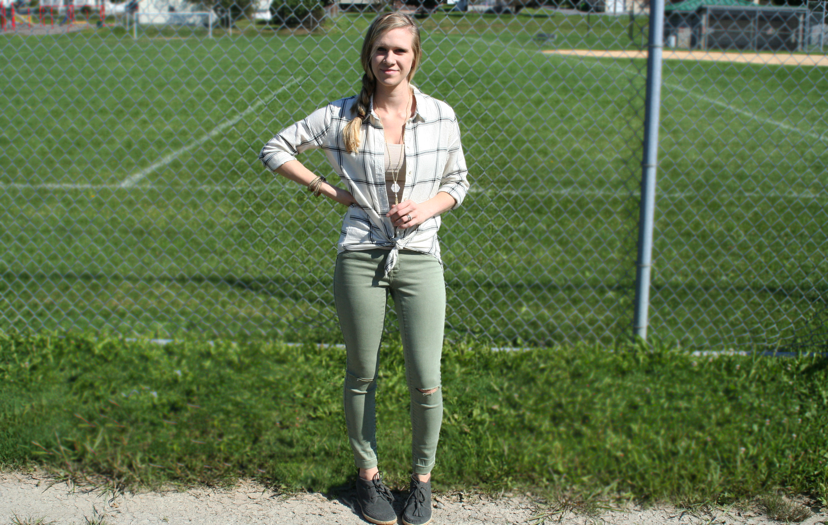 green-pants-and-stripes-6