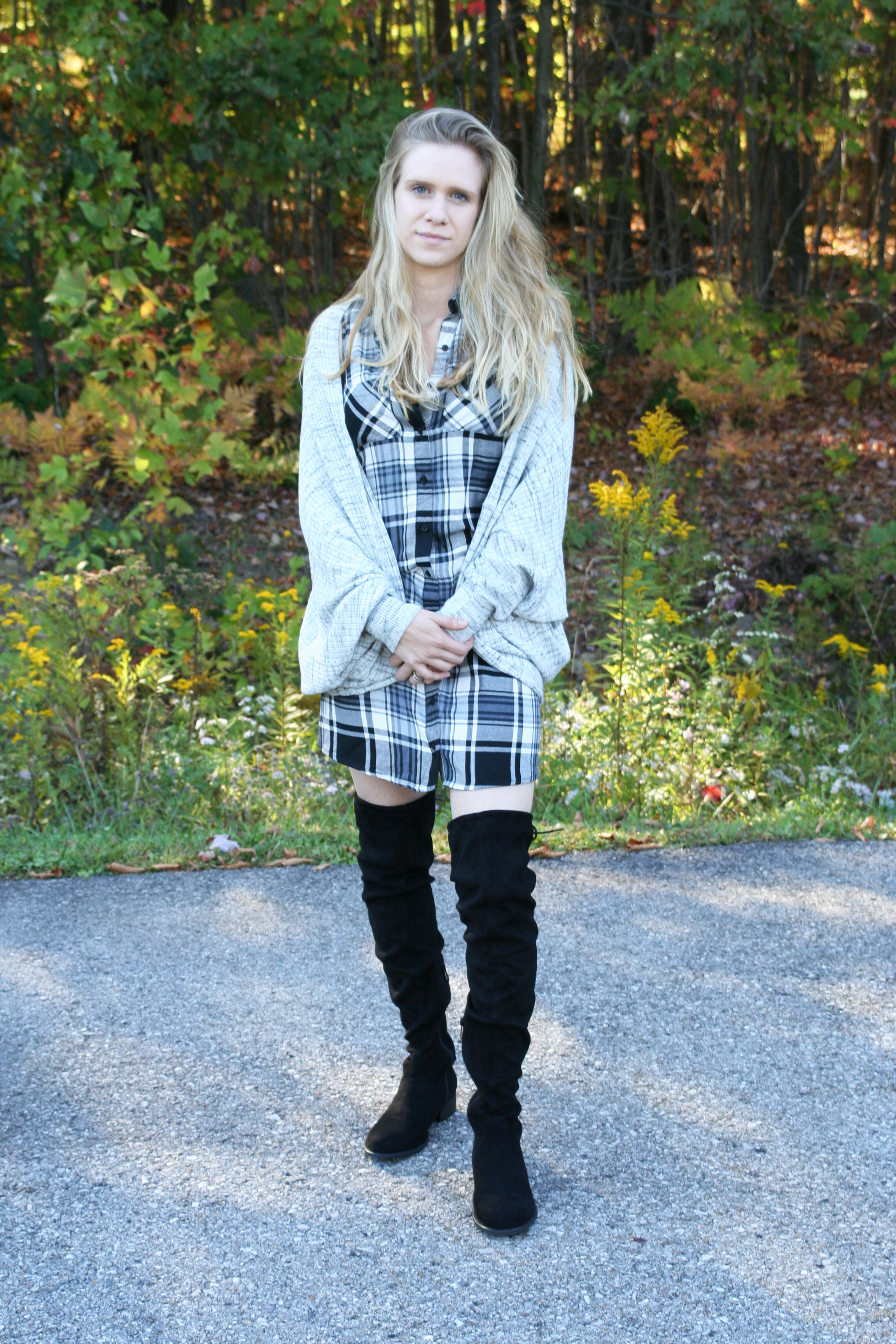 otk-plaid-dress-8