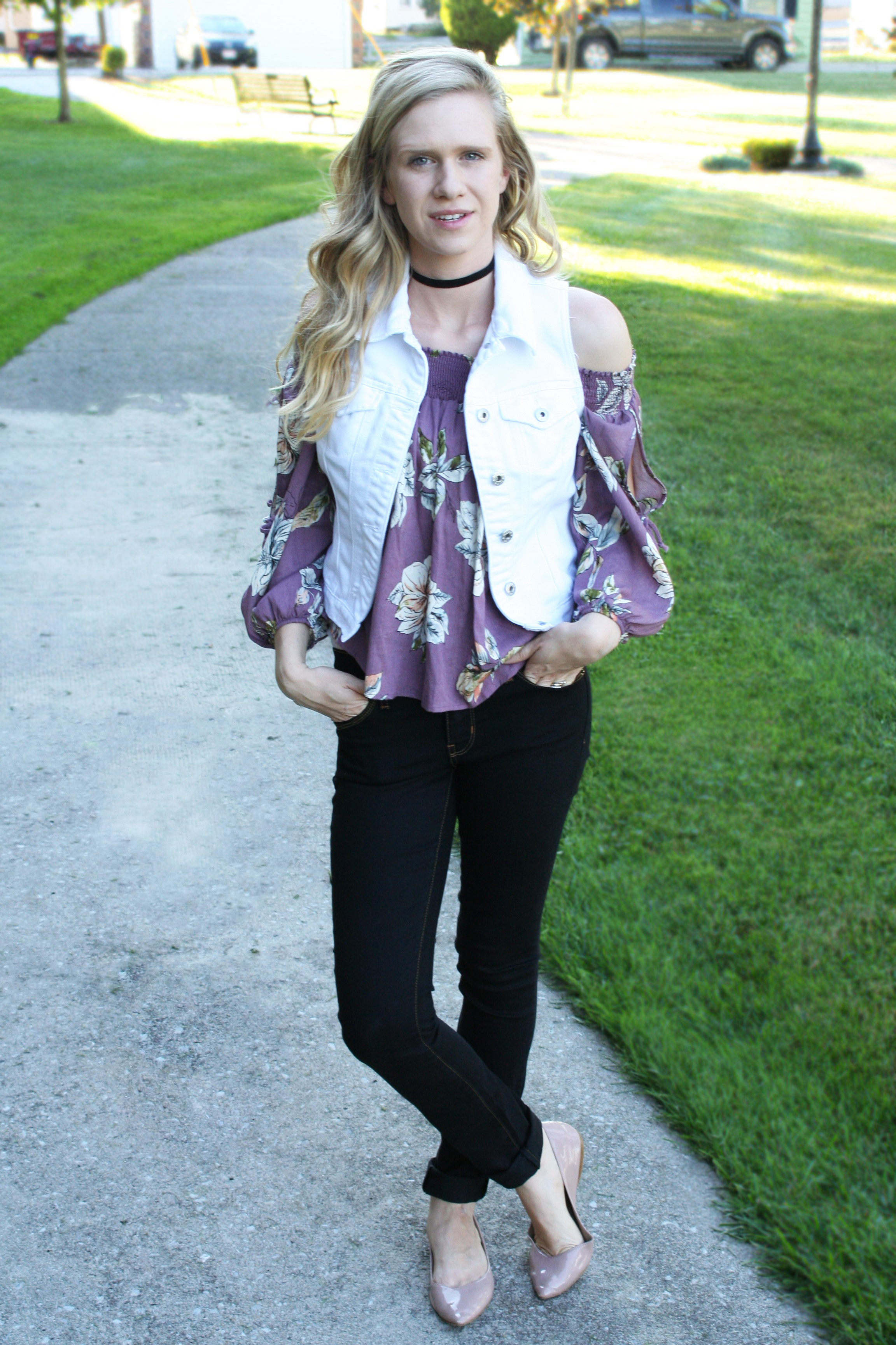 ots-floral-top-12_edited-1